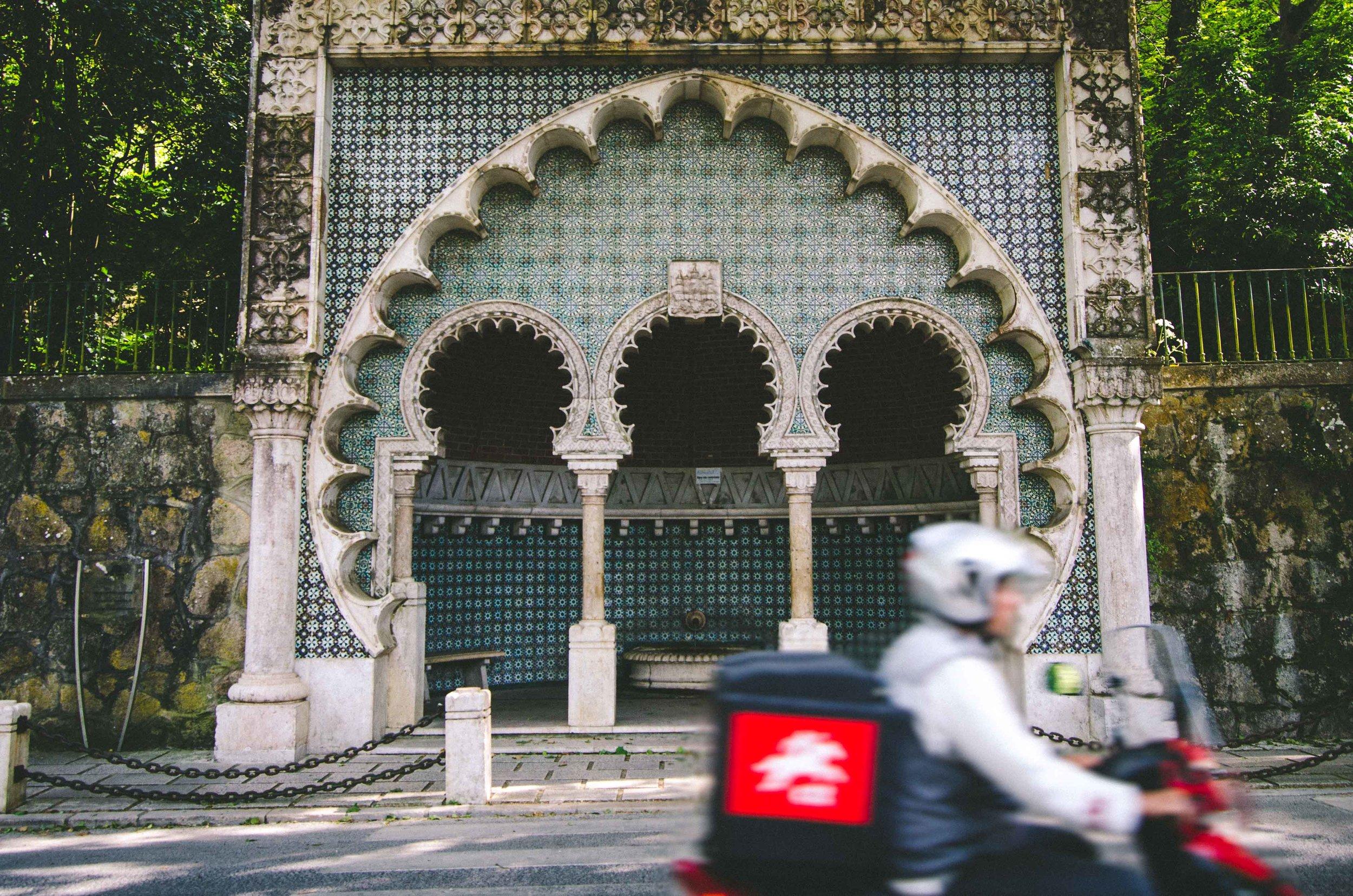 schoenmaker_portugalblog-23.jpg