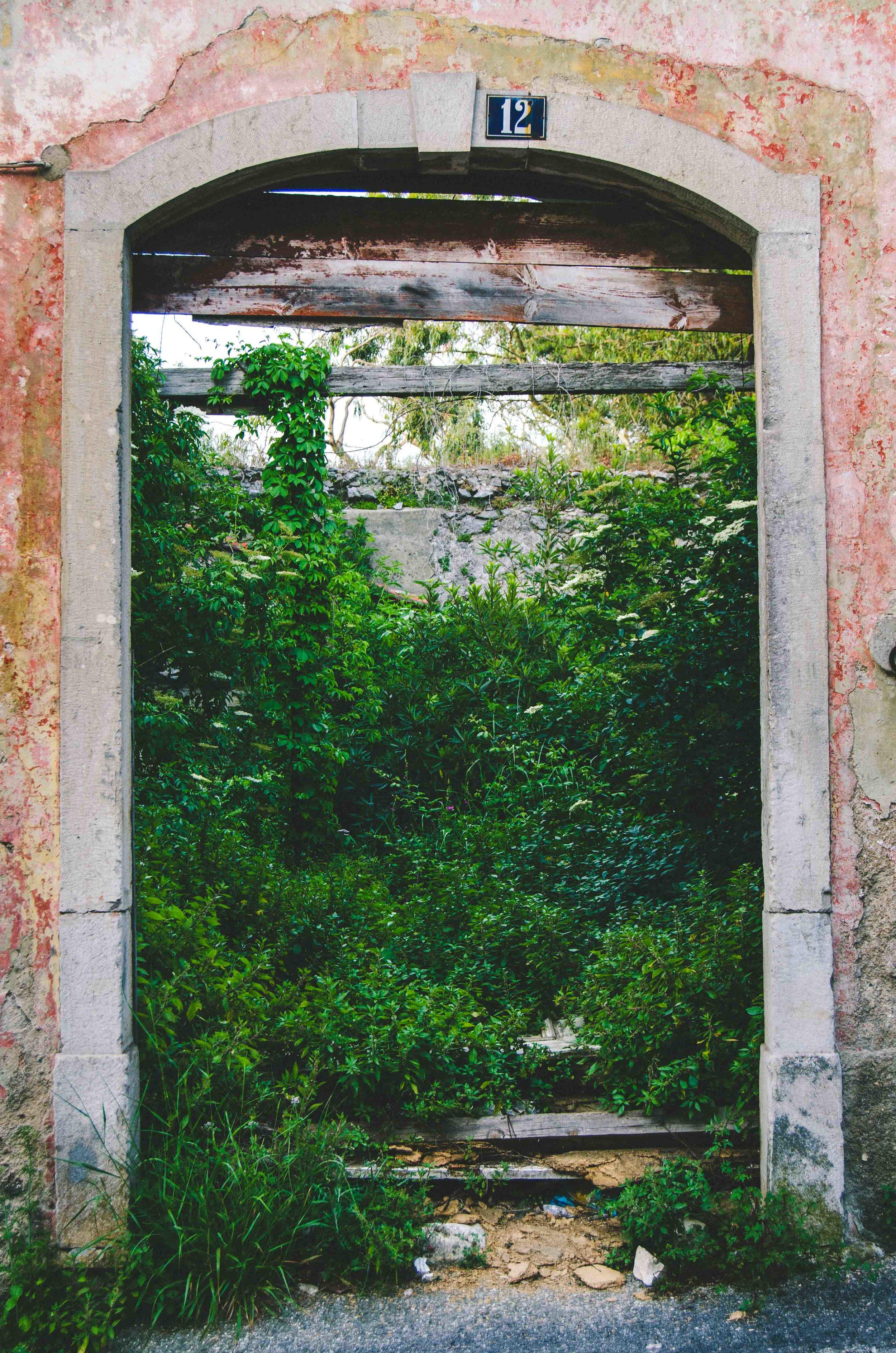 schoenmaker_portugalblog-32.jpg