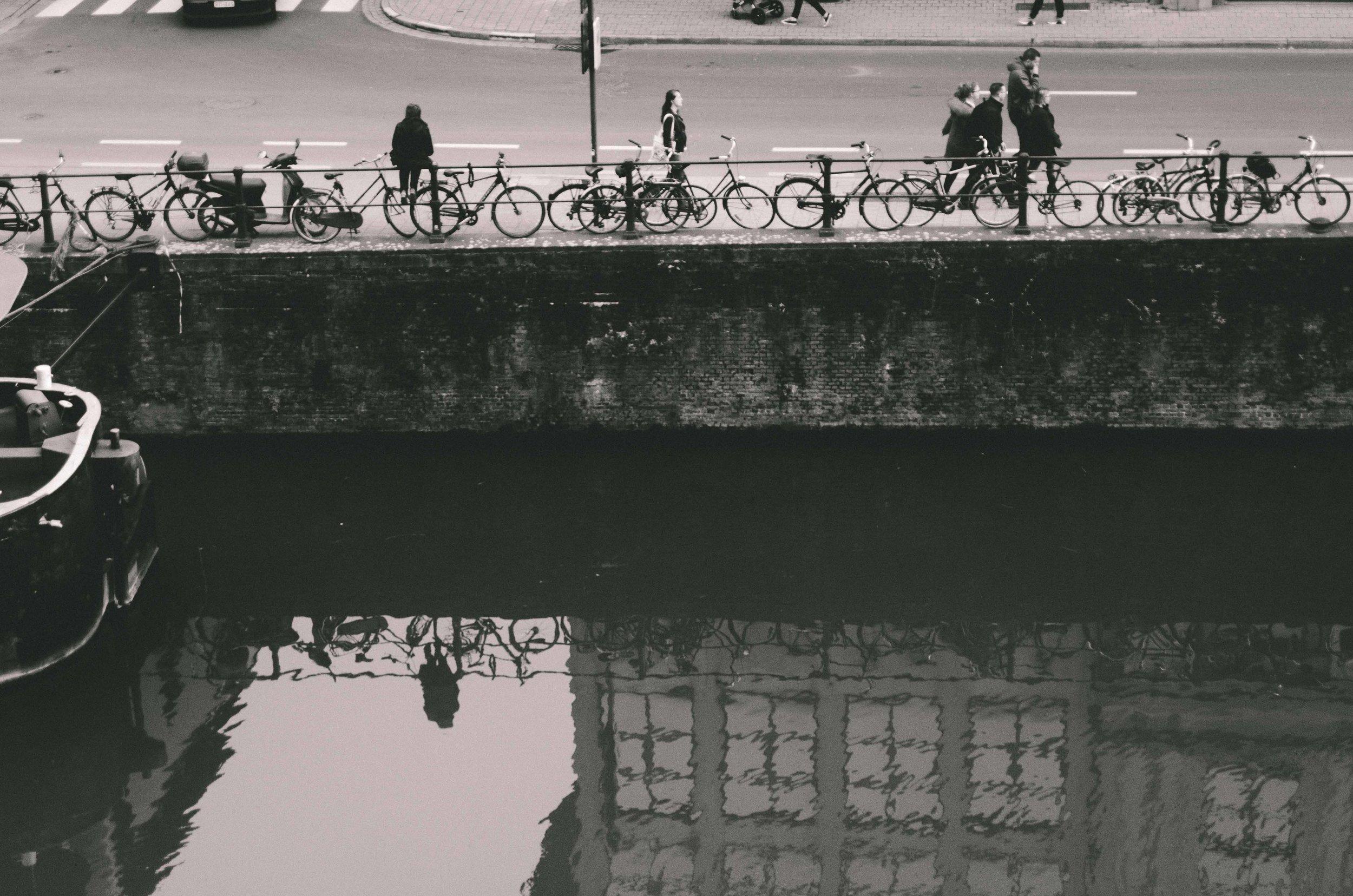 Brugges-14.jpg