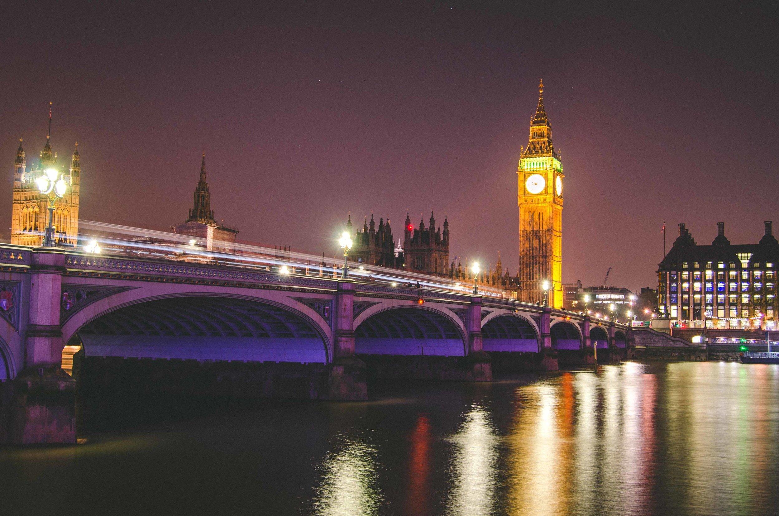 London-340.jpg
