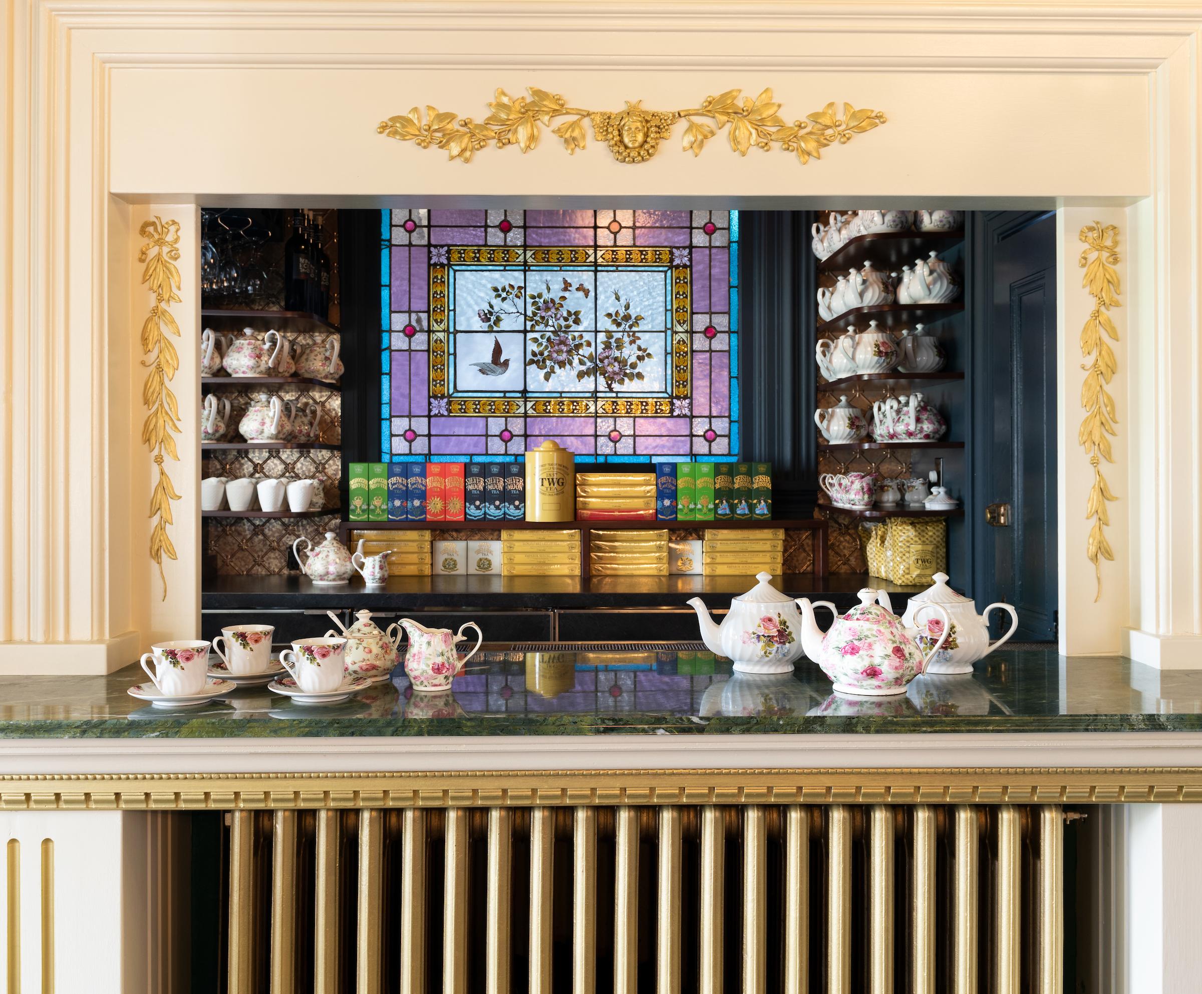Huntingdon_tearoom-152.jpg