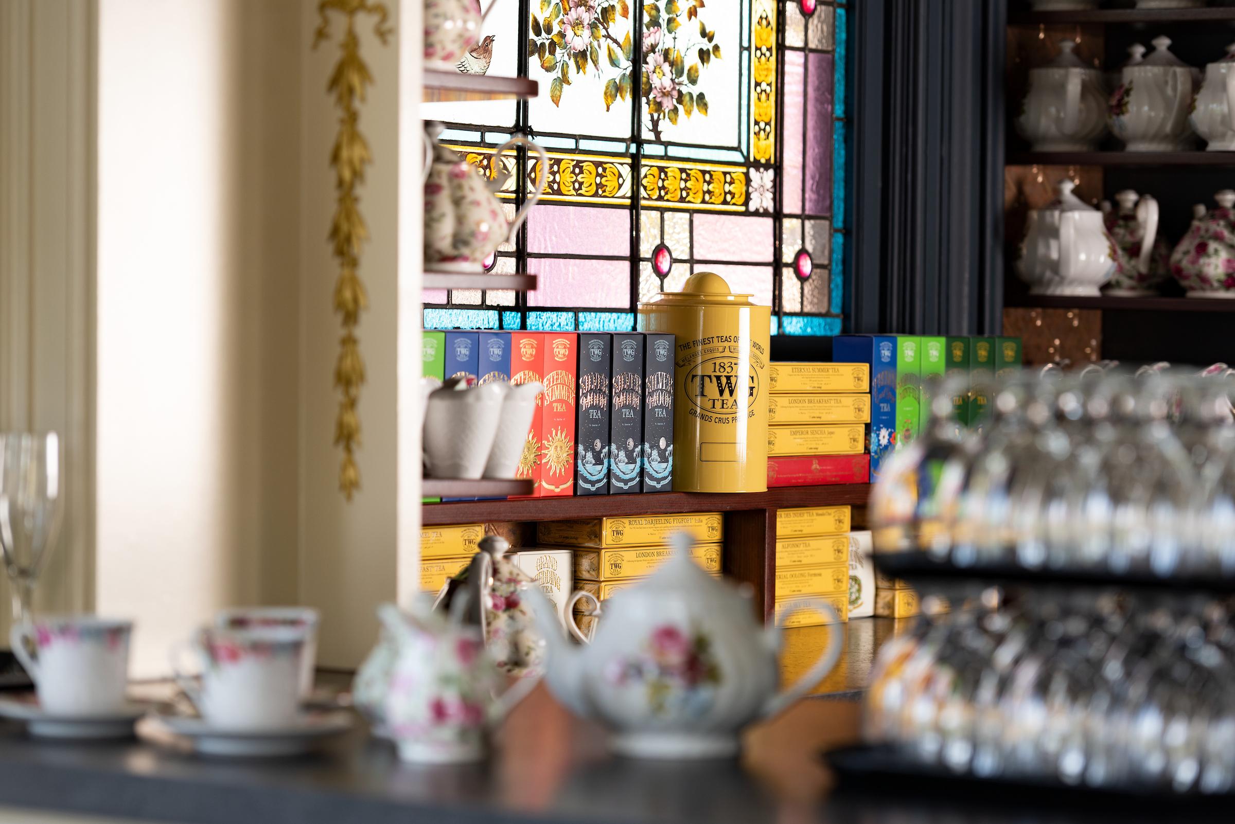 Huntingdon_tearoom-158.jpg