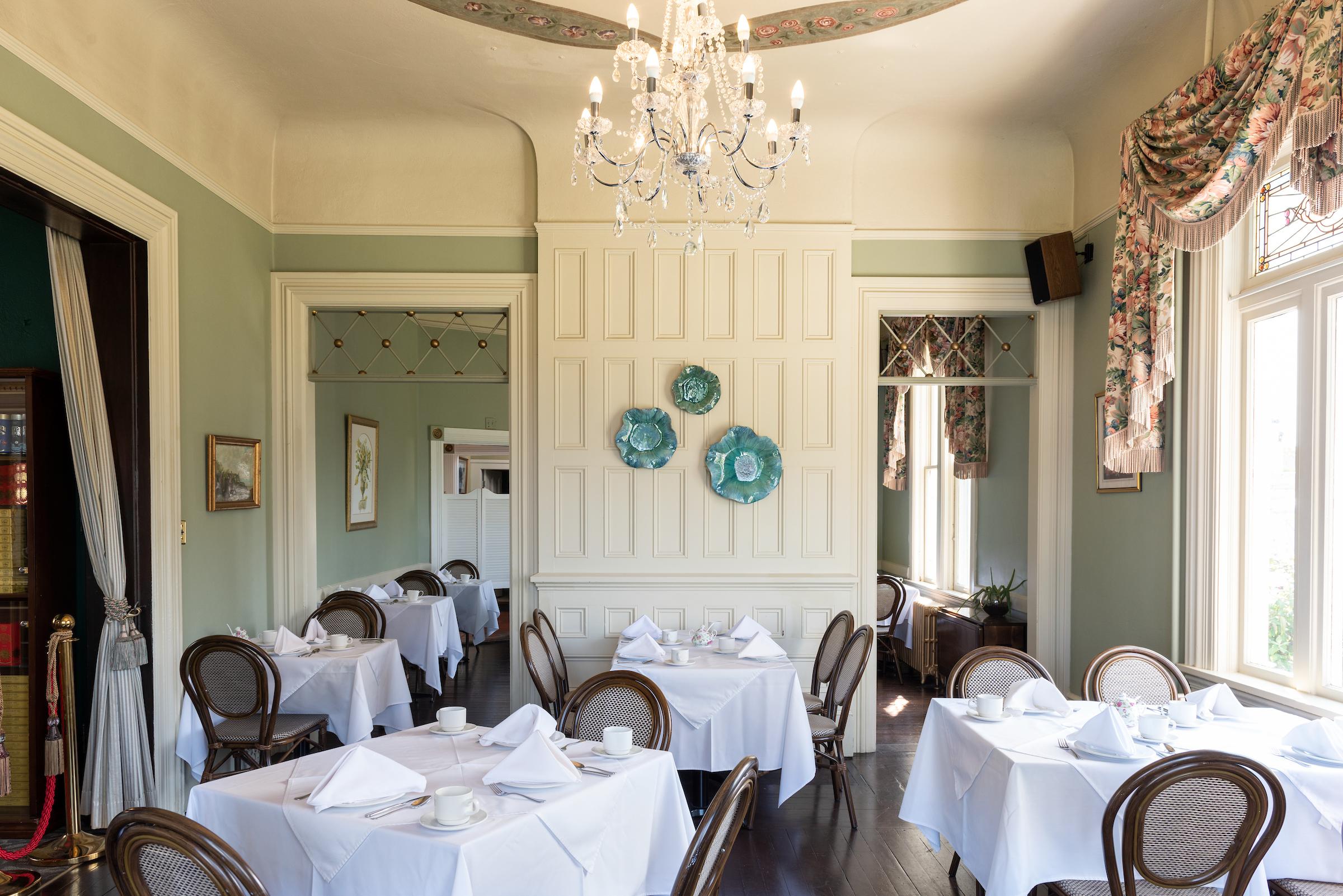 Huntingdon_tearoom-163.jpg