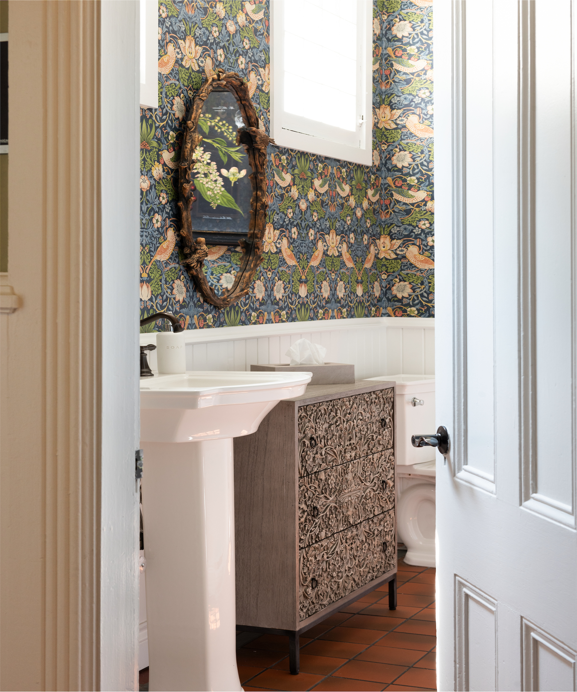 Huntingdon_washroom-104.jpg