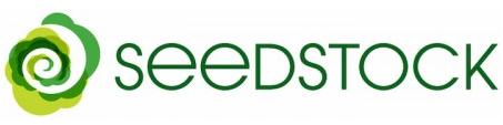 Seedstock logo.png
