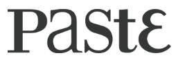Paste logo.png