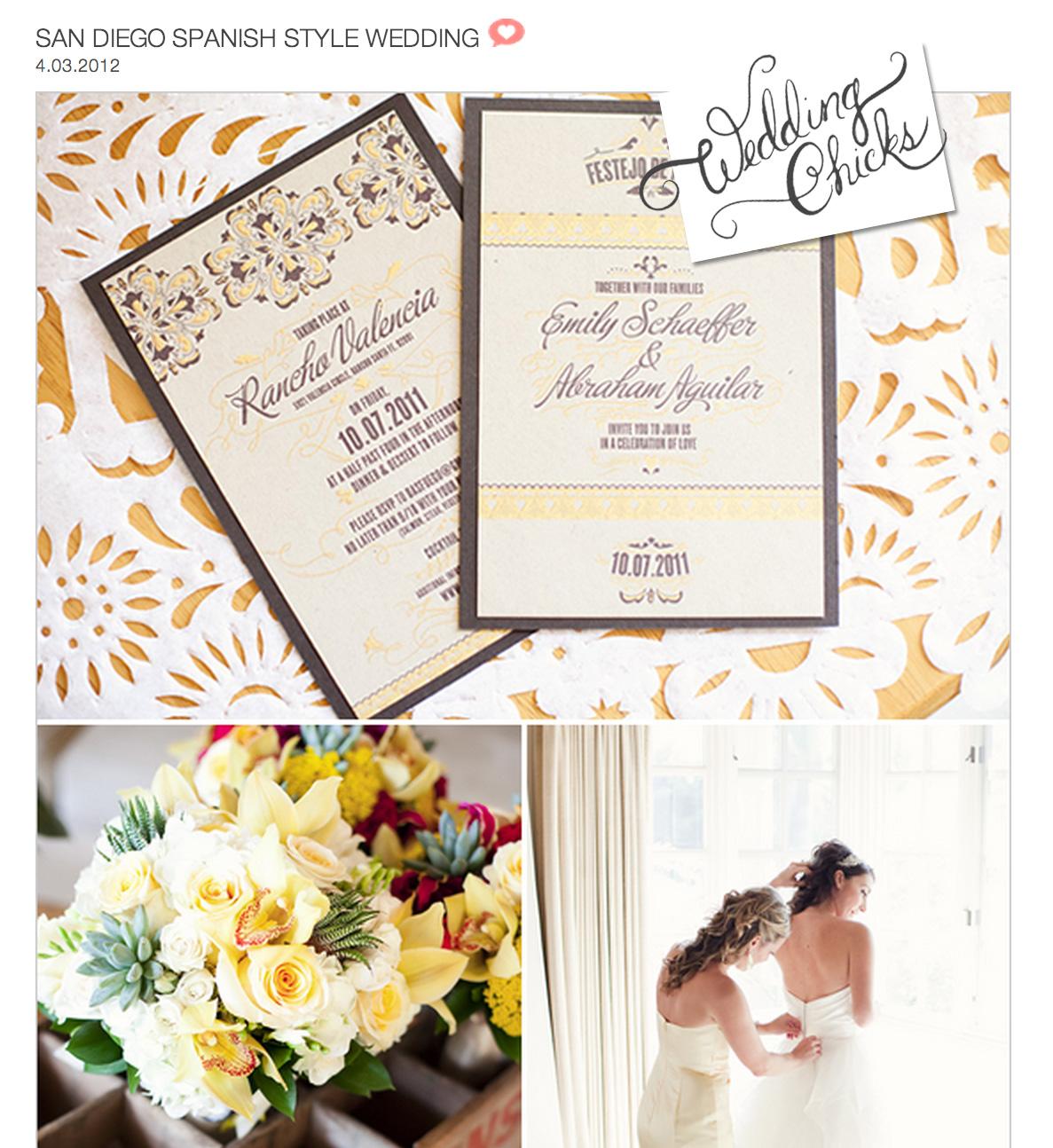 WeddingChicks Spanish.jpg