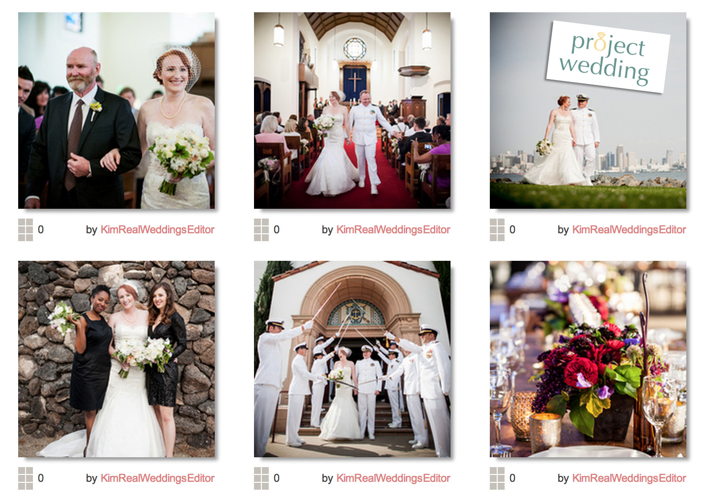 Project Wedding.jpg