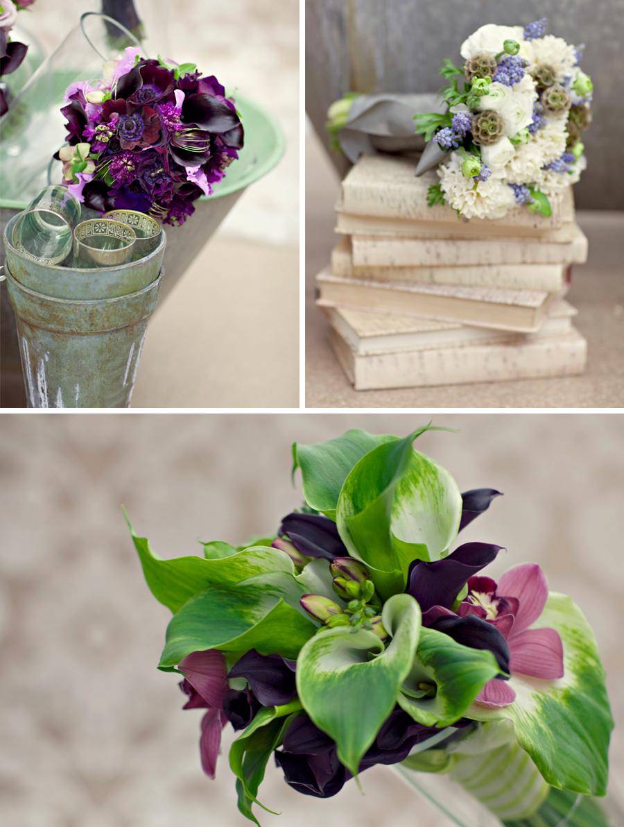 Bouquets 3.jpg