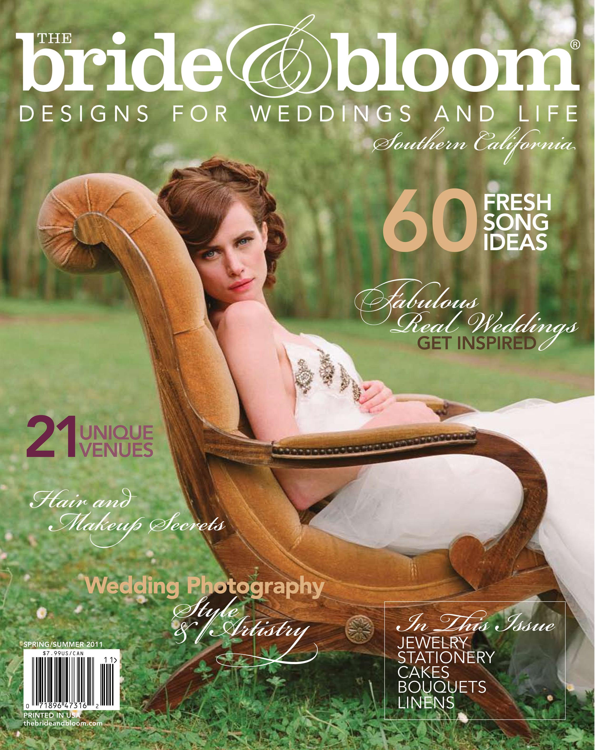 3 - B&B 2011 Cover.jpg