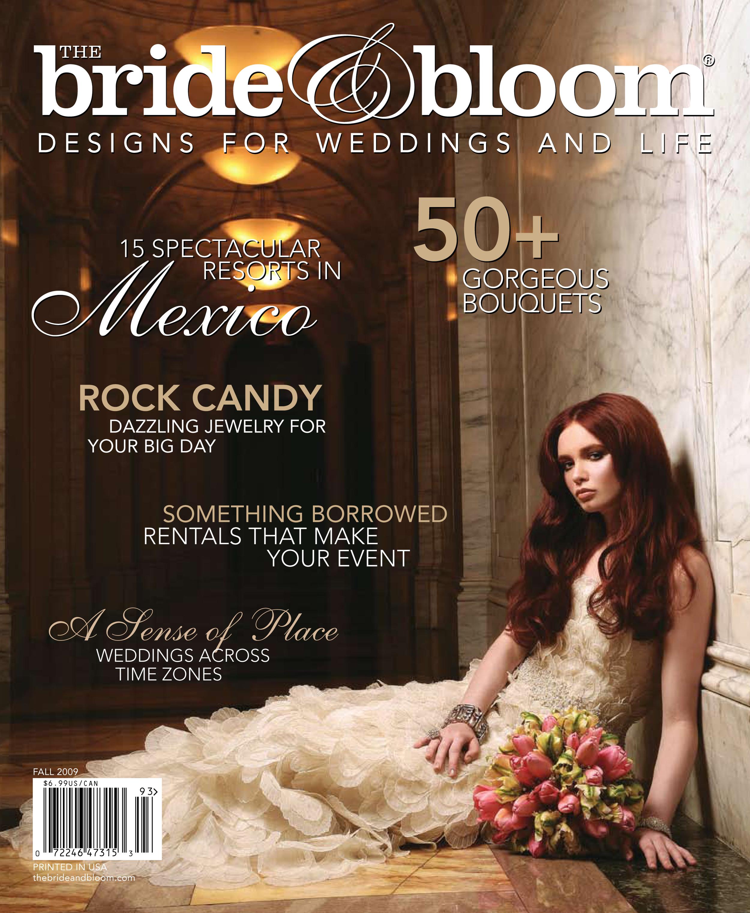 9 - B&B 2009 Cover.jpg