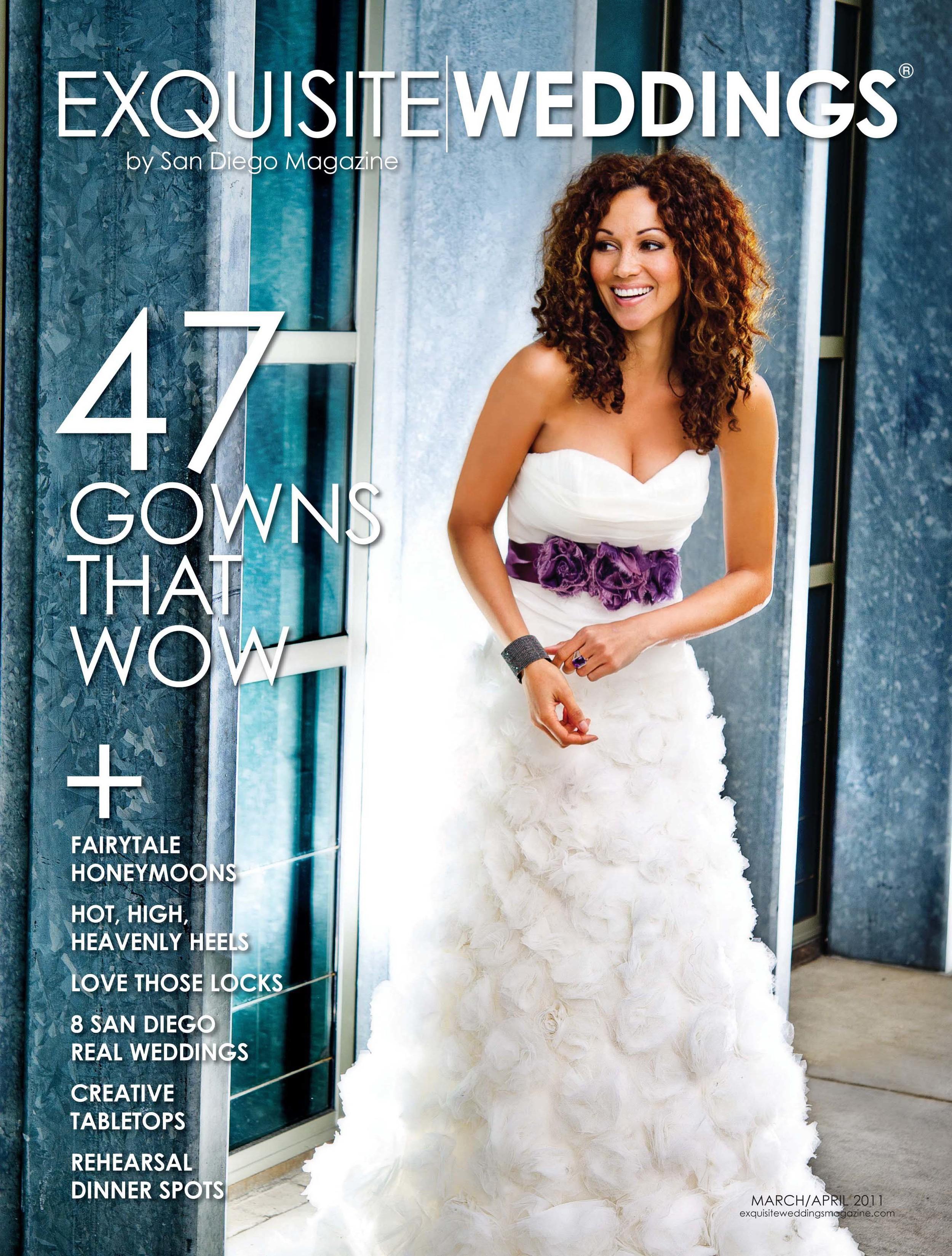 4 - EW 2011 Cover.jpg