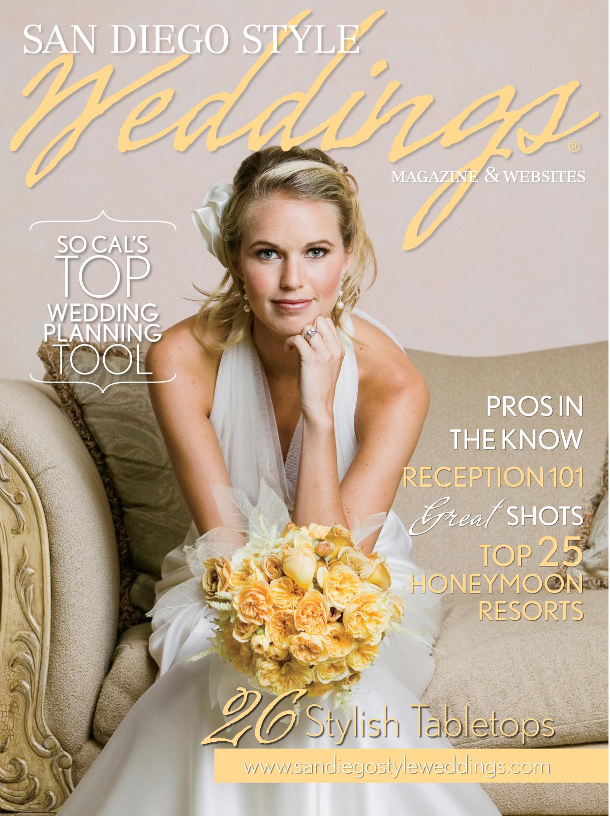 6 - SDSW 2010 Cover.jpg