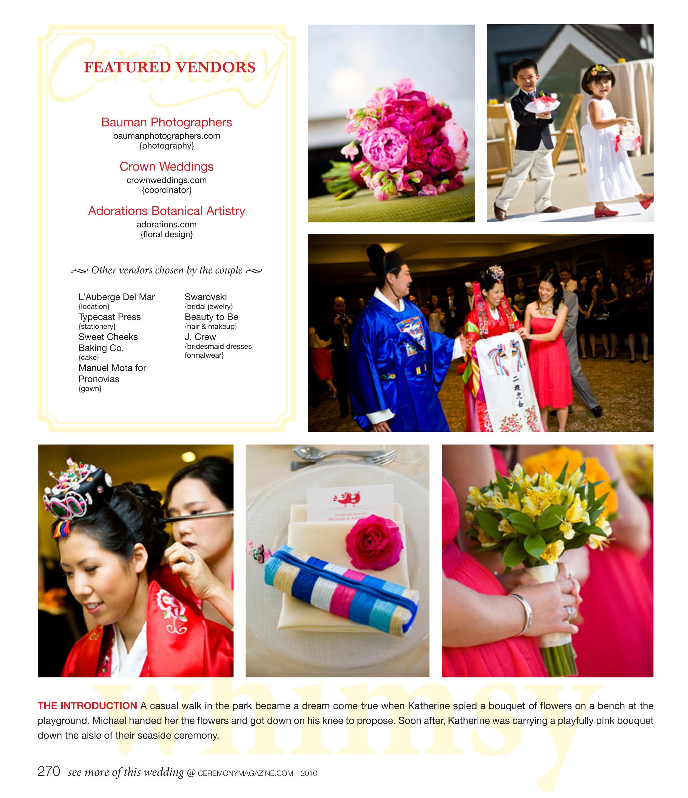 SD10-pg268-270-3.jpg