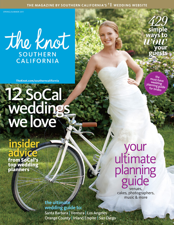 SoCal-Spring-Summer-2011-cover.jpg