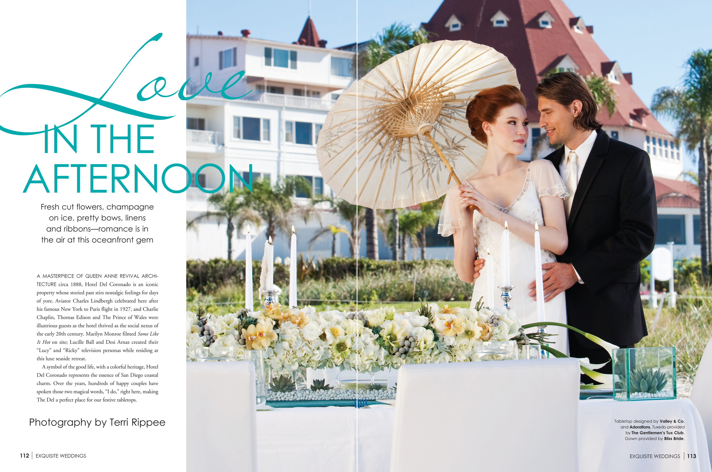 4 - EW 2011 Pages1.jpg