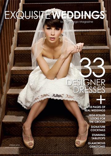 8 - EW 2010 Cover.jpg