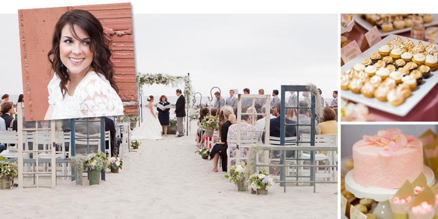 Mint Weddings.jpg