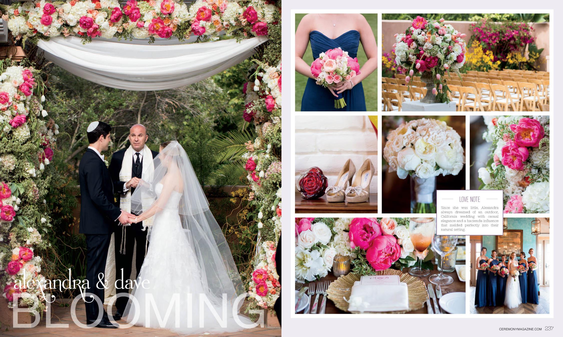 CeremonyMagazine-SD14-page236.jpg