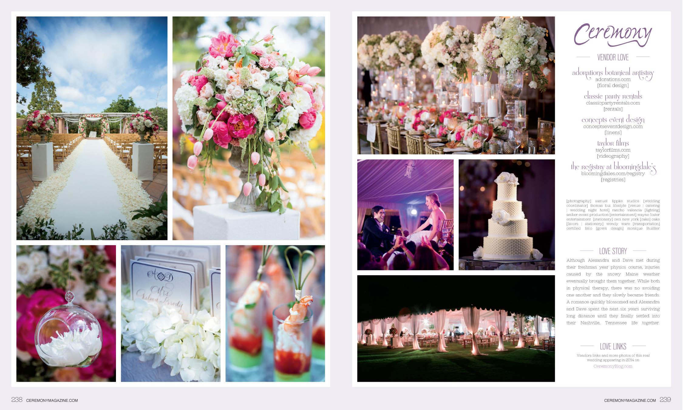 CeremonyMagazine-SD14-page238.jpg