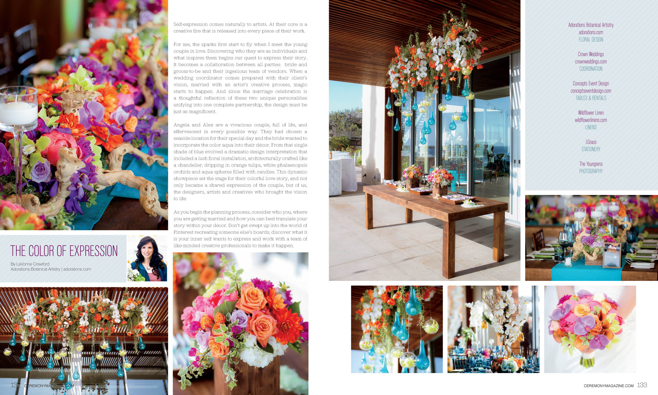 CeremonyMagazine-SD14-page132.jpg