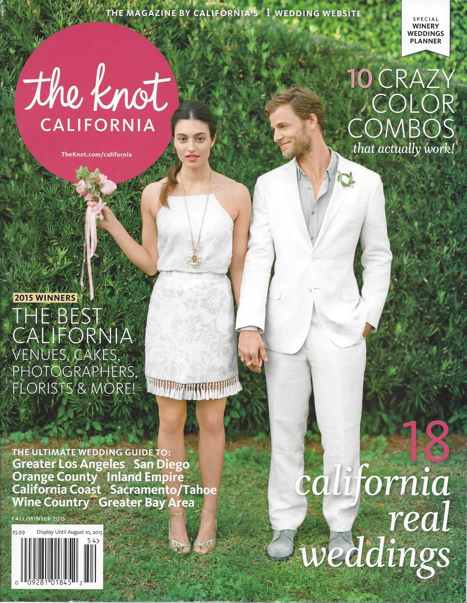 Knot Cover Fall 2015.jpg