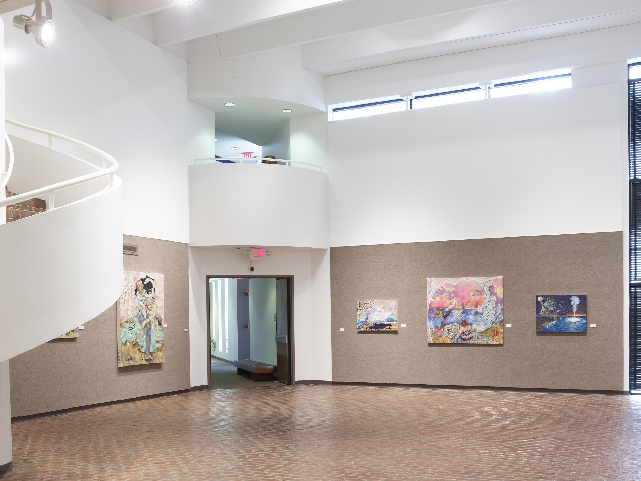 Lost in Transition   Doris Ulmann Galleries