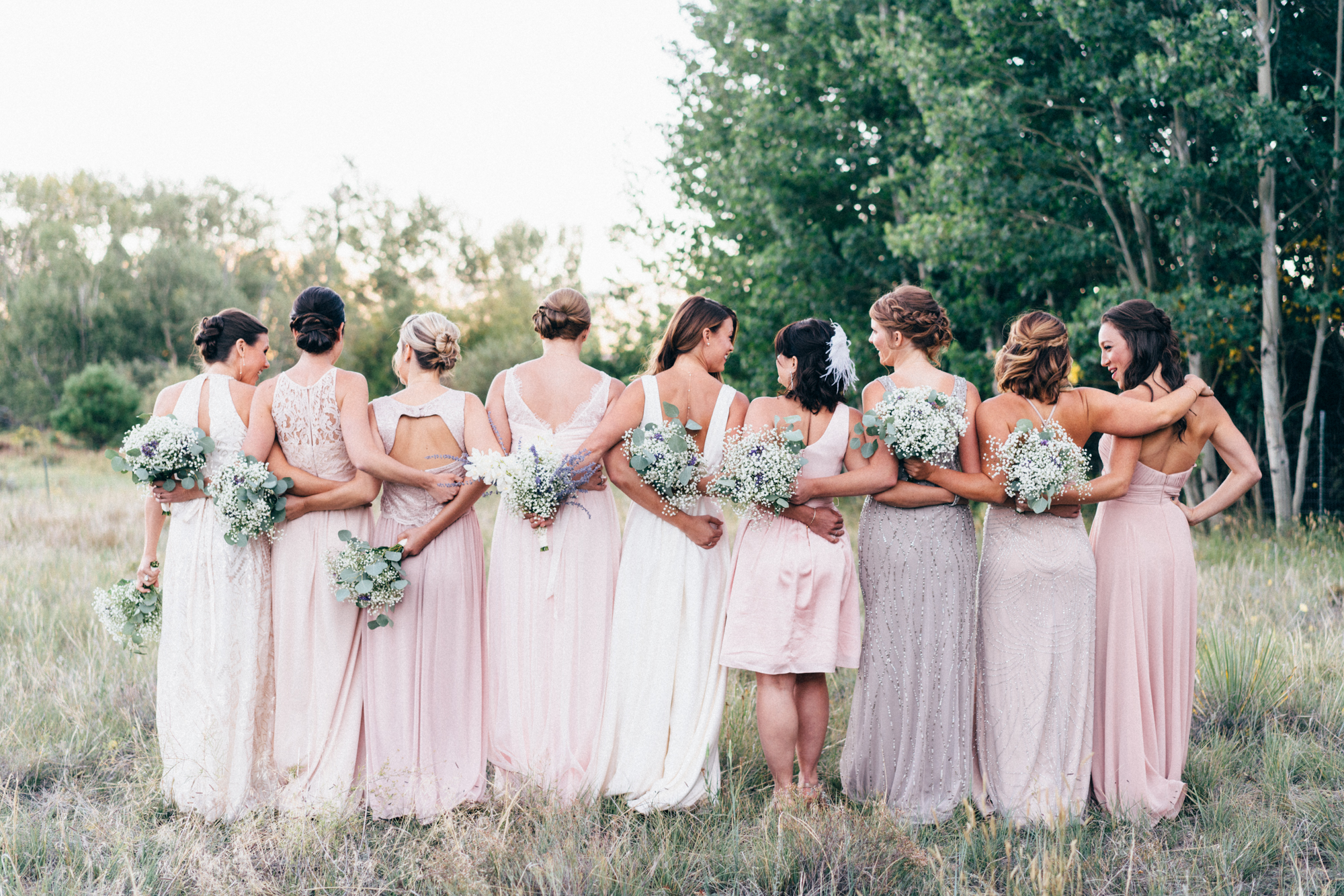 S+A_BridalParty (26 of 75).jpg