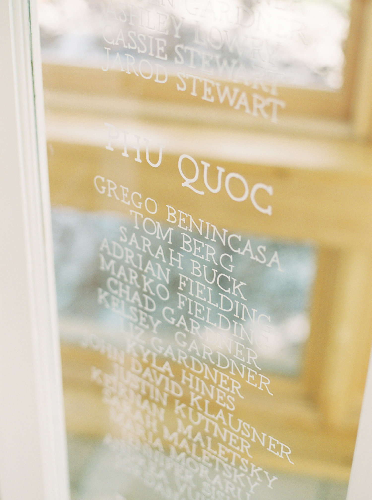 Wedding-Seating-Sign-Calligraphy-French-Doors-2