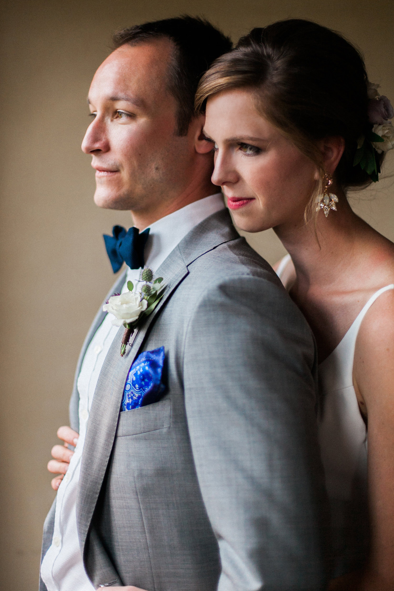 Sophisticated-Devils-Thumb-Ranch-Wedding-Colorado-1.jpg