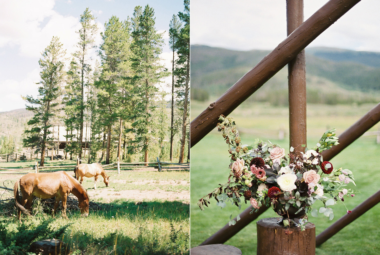 Sophisticated-Devils-Thumb-Ranch-Wedding-Colorado-9.jpg