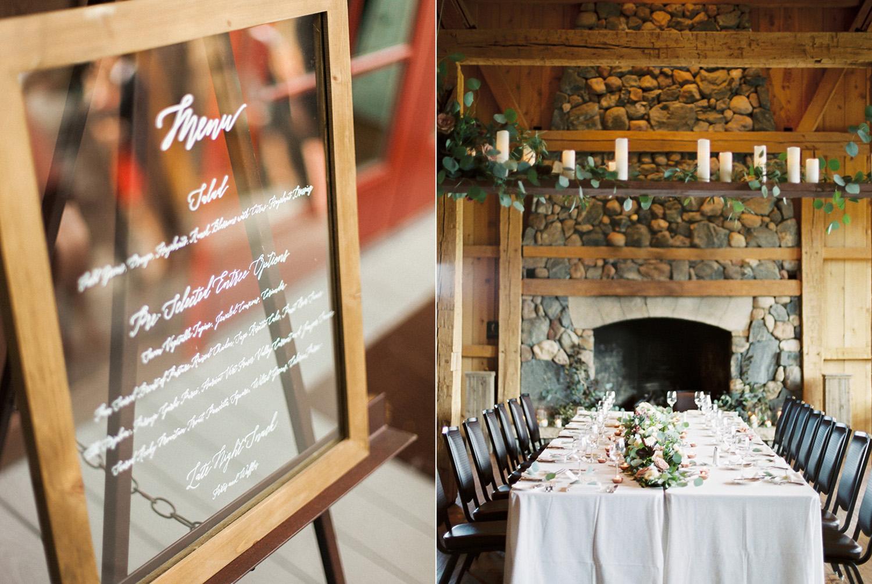 Sophisticated-Devils-Thumb-Ranch-Wedding-Colorado-16.jpg