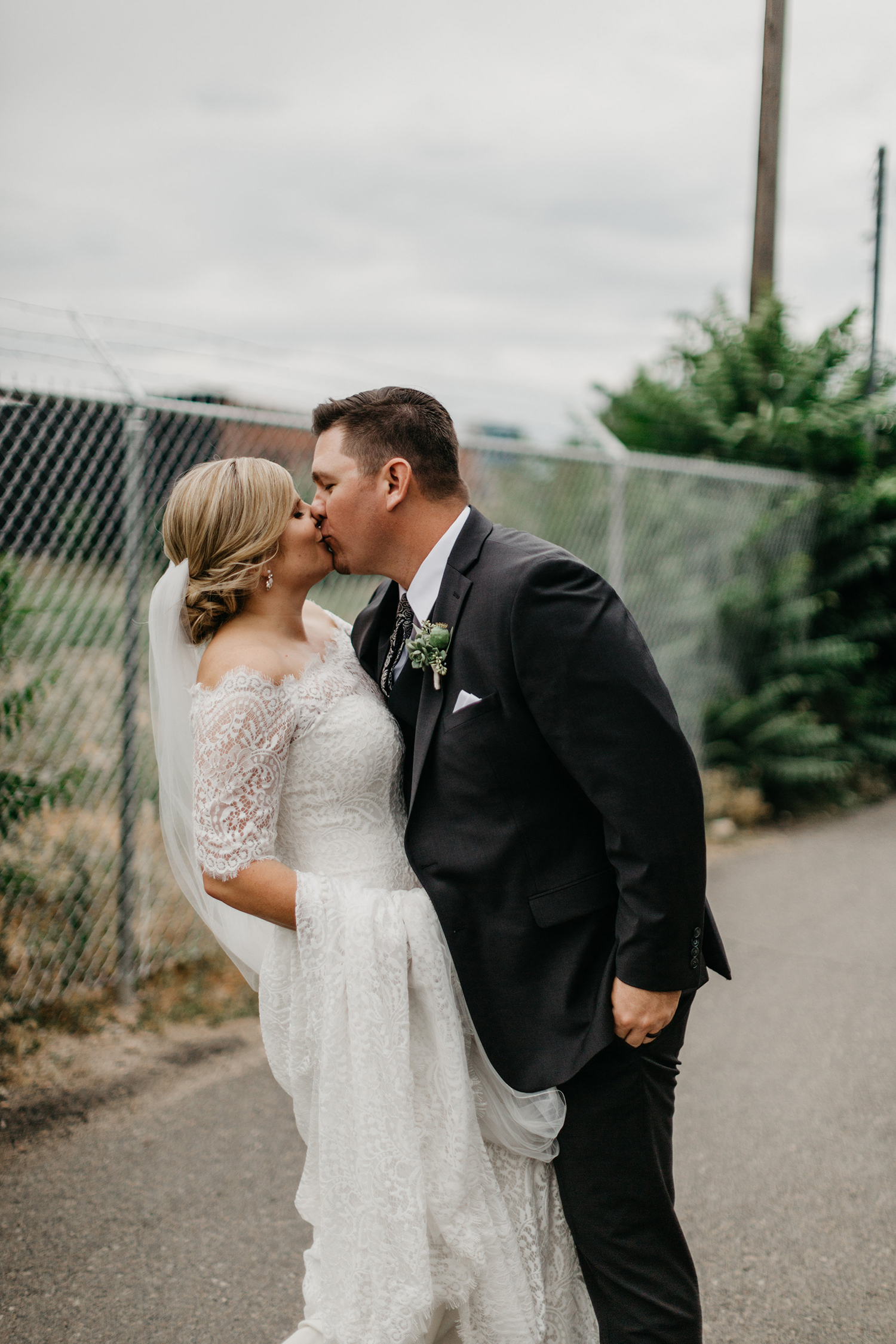 Blanc-Denver-Wedding-1