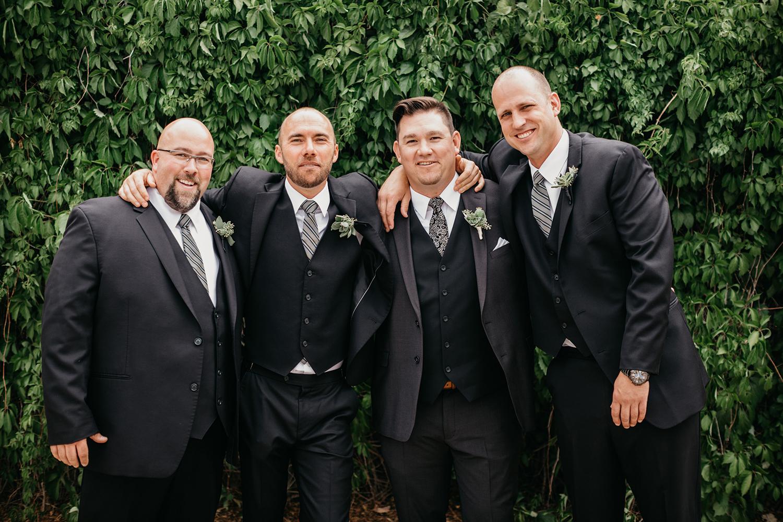 Modern-Black-and-White-Blanc-Denver-Colorado-Wedding-07.jpg