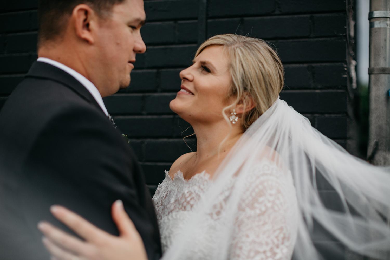 Modern-Black-and-White-Blanc-Denver-Colorado-Wedding-10.jpg