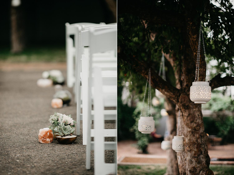 Modern-Black-and-White-Blanc-Denver-Colorado-Wedding-11.jpg