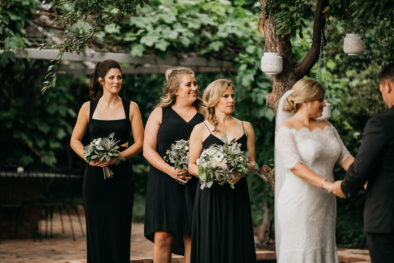 Modern-Black-and-White-Blanc-Denver-Colorado-Wedding-13.jpg