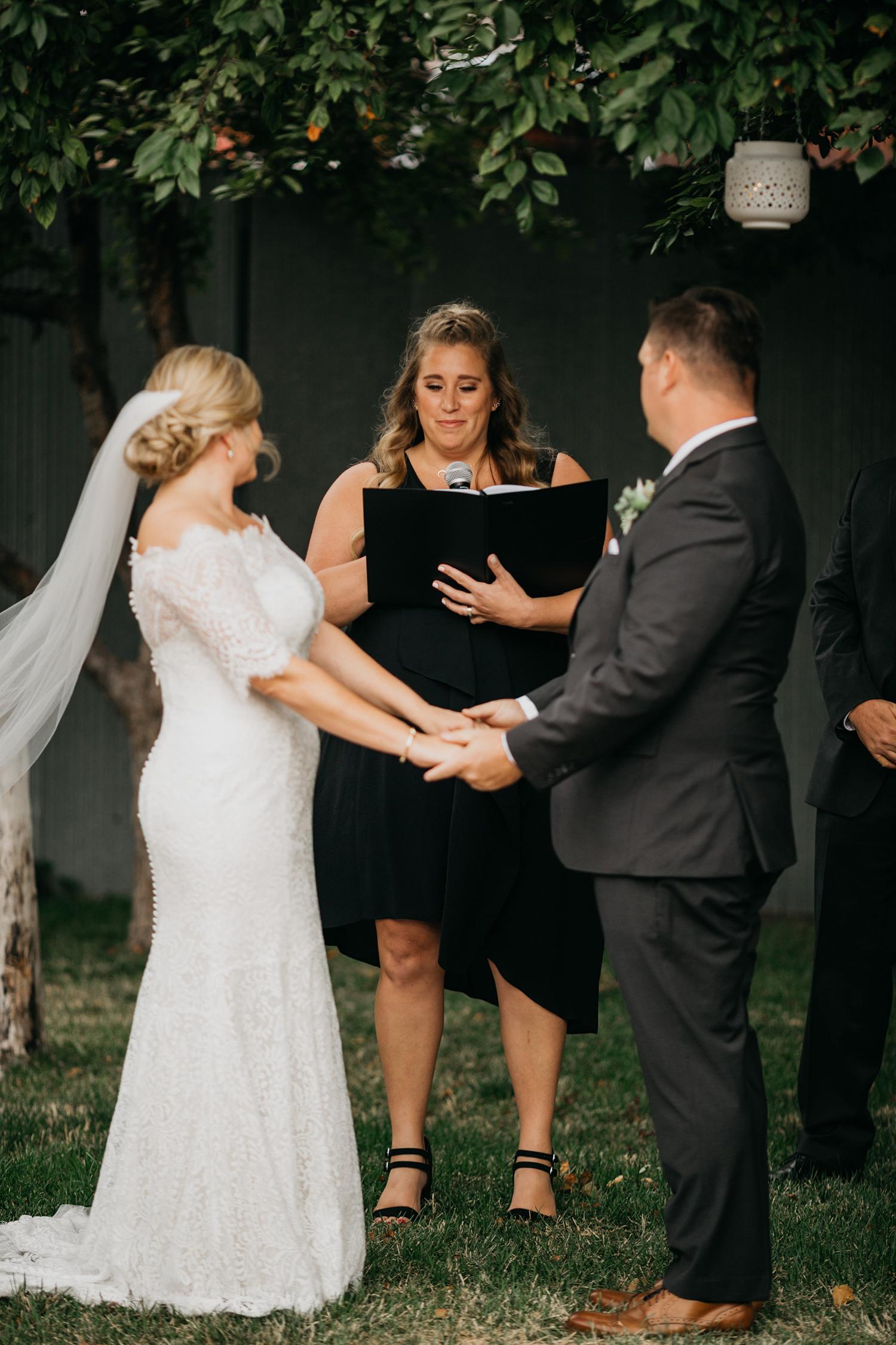 Modern-Black-and-White-Blanc-Denver-Colorado-Wedding-14.jpg