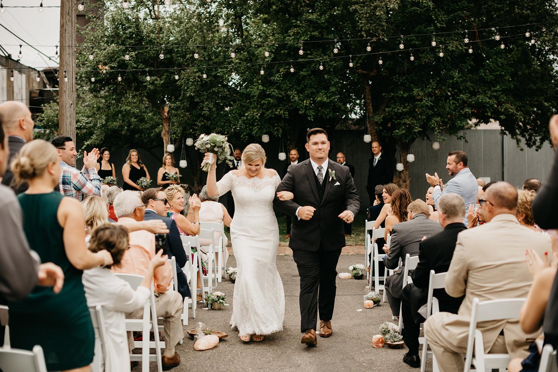 Modern-Black-and-White-Blanc-Denver-Colorado-Wedding-16.jpg