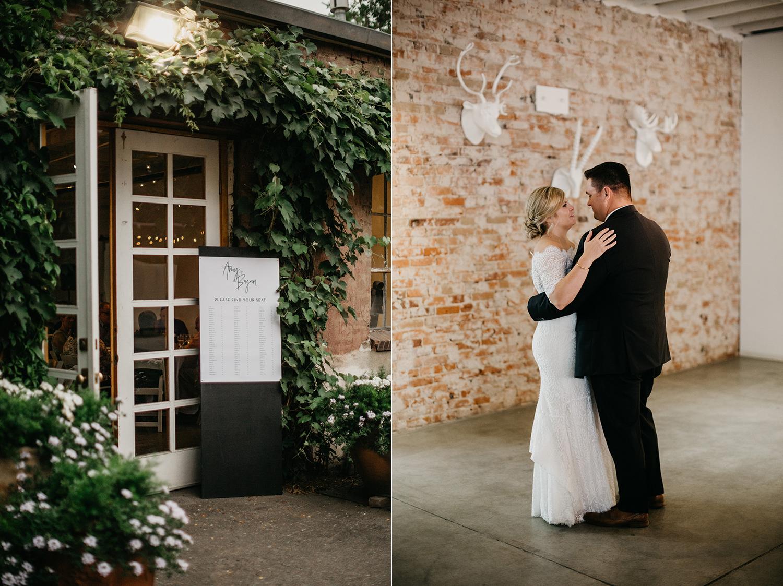Modern-Black-and-White-Blanc-Denver-Colorado-Wedding-19.jpg