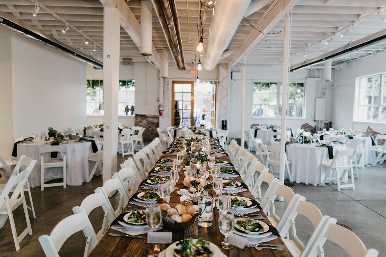 Modern-Black-and-White-Blanc-Denver-Colorado-Wedding-21.jpg