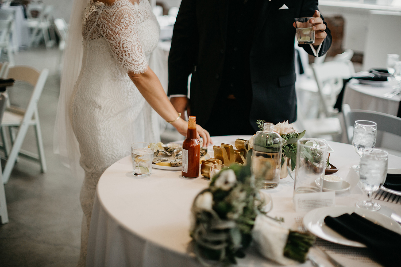 Modern-Black-and-White-Blanc-Denver-Colorado-Wedding-24.jpg