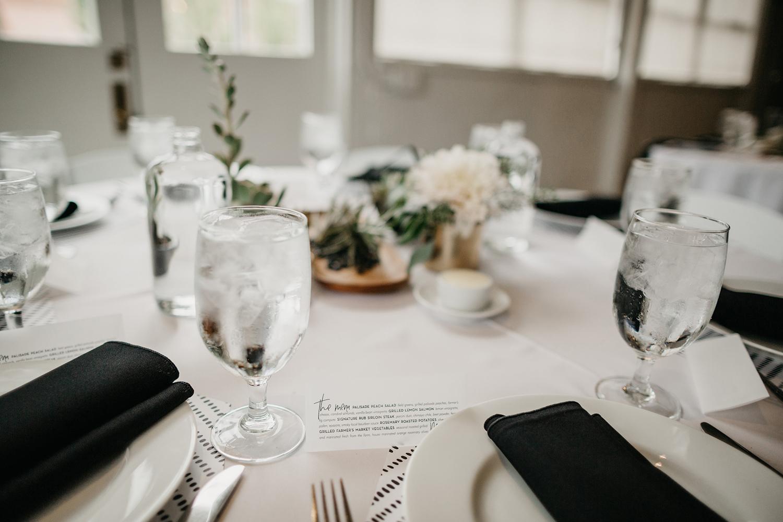 Modern-Black-and-White-Blanc-Denver-Colorado-Wedding-25.jpg