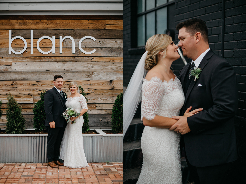 Modern-Black-and-White-Blanc-Denver-Colorado-Wedding-27.jpg