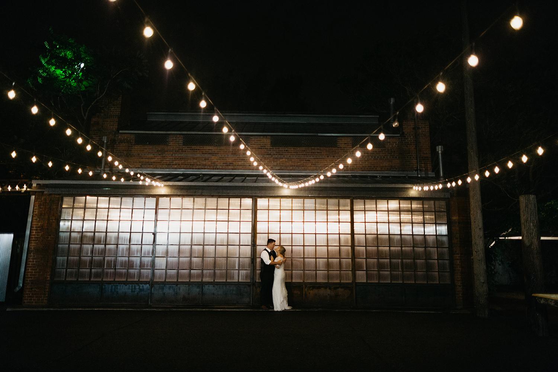 Modern-Black-and-White-Blanc-Denver-Colorado-Wedding-28.jpg