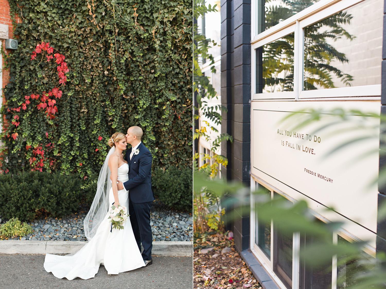 Sophisticated-Gallery-Wedding-in-Boulder-Colorado-2.jpg
