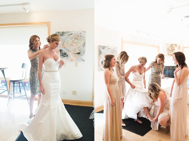 Sophisticated-Gallery-Wedding-in-Boulder-Colorado-4.jpg