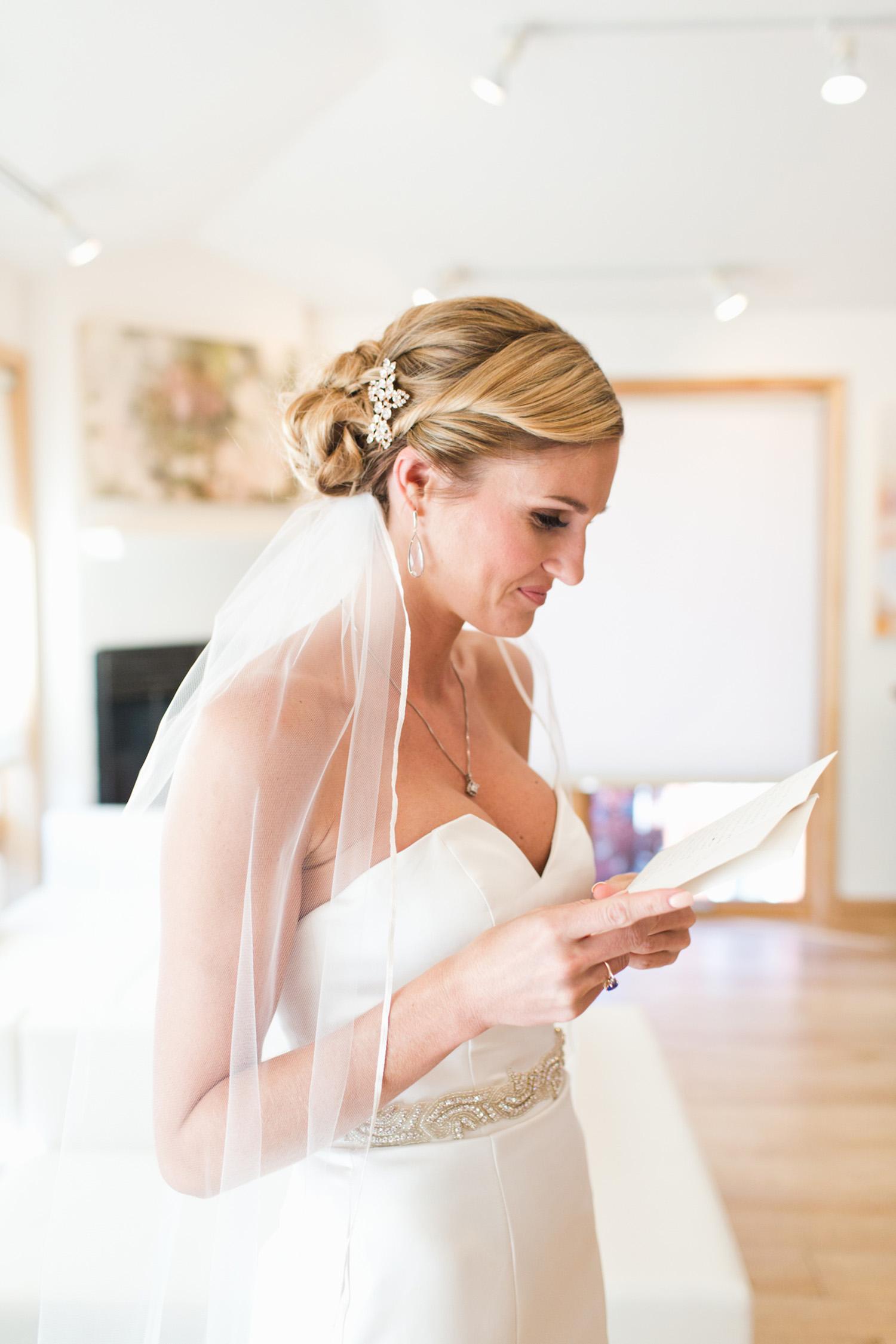 Sophisticated-Gallery-Wedding-in-Boulder-Colorado-5.jpg