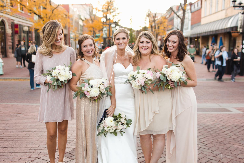 Sophisticated-Gallery-Wedding-in-Boulder-Colorado-6.jpg