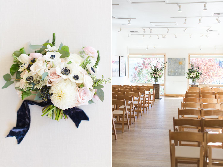 Sophisticated-Gallery-Wedding-in-Boulder-Colorado-7.jpg